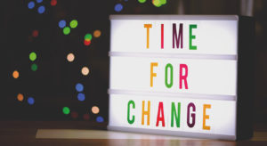 L'intrapreneuriat, cette manne de création qui n'est plus une option !