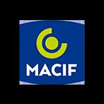 Client DW - MACIF