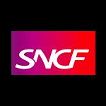 Client DW - SNCF