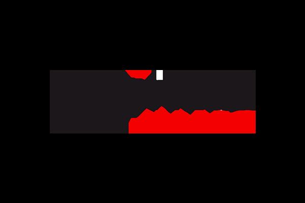 Business Immo parle de DW