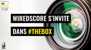 WiredScore s'invite dans #TheBox