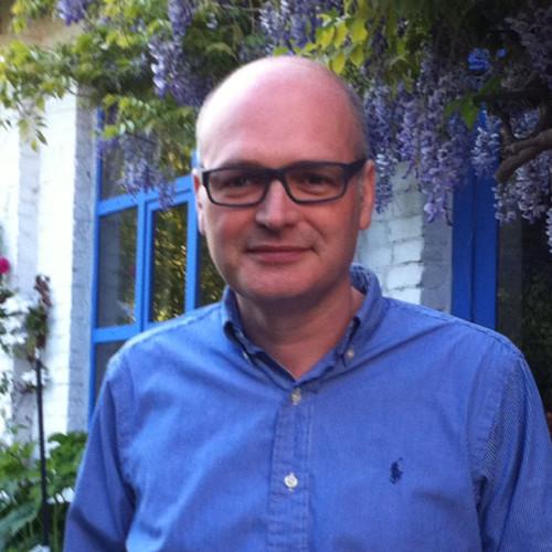Jean-Michel Fabre - Mobivia
