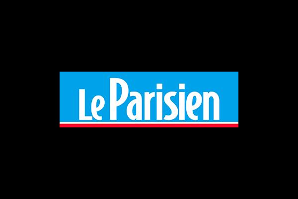 Le Parisien parle de DW*