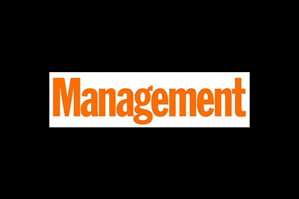 Management parle de DW*