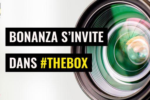 BONANZA-sinvite-dans-thebox