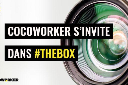 COCOWORKER-sinvite-dans-thebox