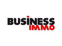 Business Immo 6x4