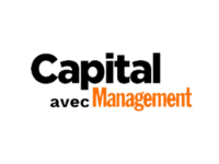 Capital avec Management