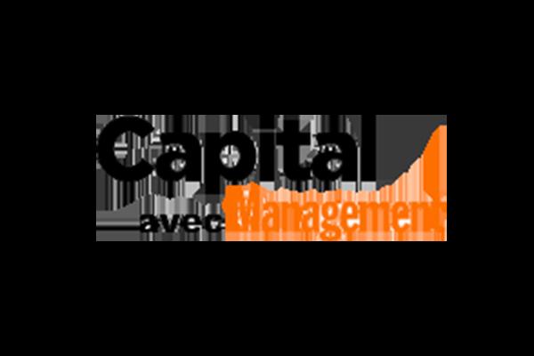 Capital.fr parle de DW*