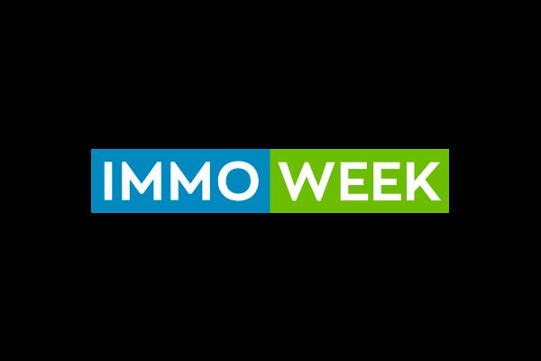 Immoweek 6x4