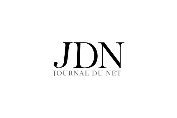 JDN 6x4