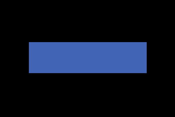 Les Echos Ex 6x4
