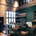 architecture-bar-bar-cafe-2467287