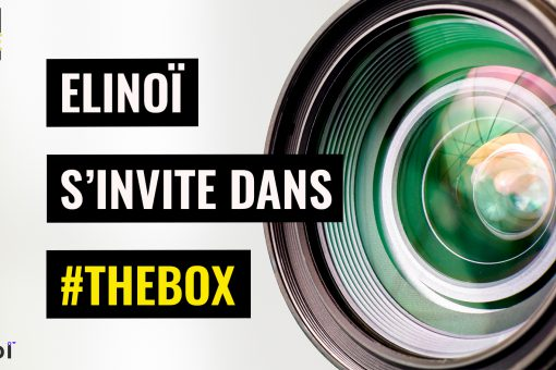 ELINOI-sinvite-dans-thebox