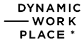 Dynamic Workplace