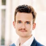 Simon Vergeot Consultant DW