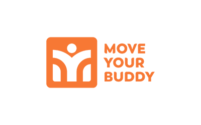Move Your Buddy