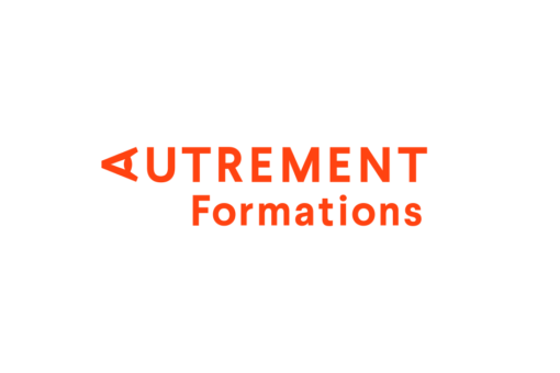 Autrement Formations