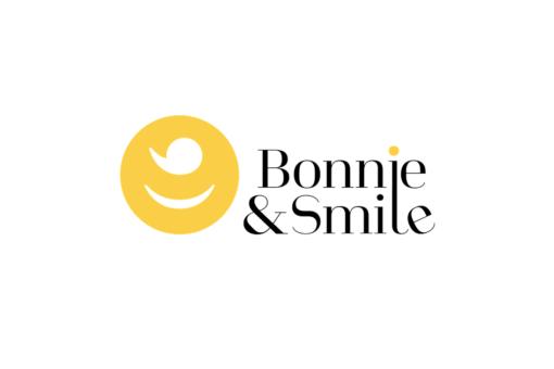 Bonnie & Smile