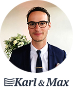 maxime-millet-karl-and-max